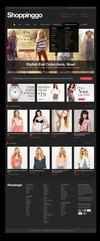 07_homepage-black.__thumbnail