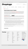 13_page-fullwidth.__thumbnail