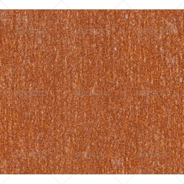 GraphicRiver Tileable Rusted Metal Texture 6804787