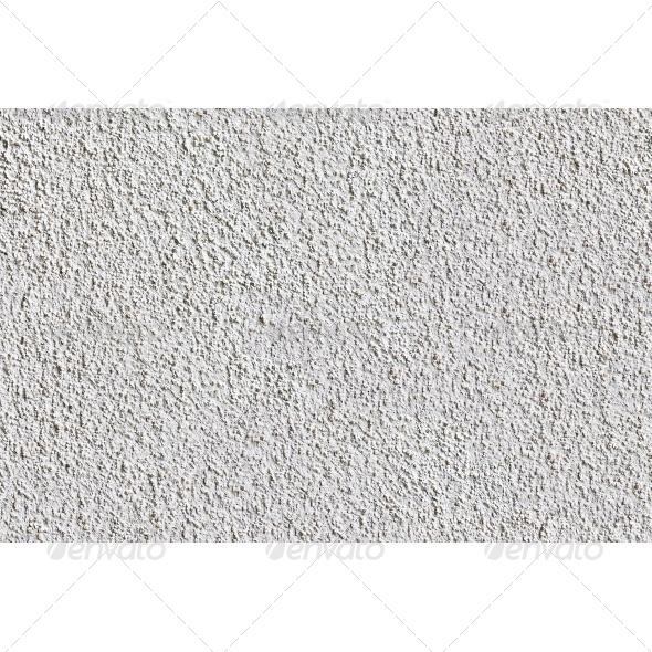 GraphicRiver Tileable Plaster Texture 6804852
