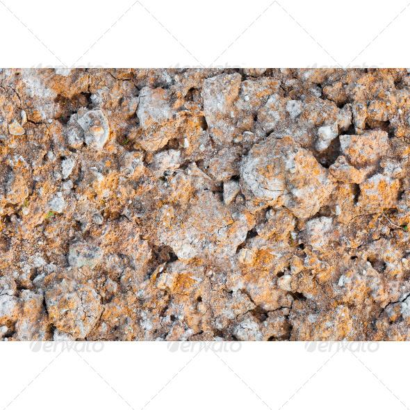 GraphicRiver Tileable Soil Texture 6805042