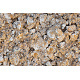 Tileable Soil Texture - GraphicRiver Item for Sale