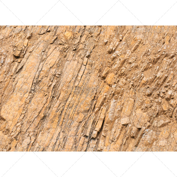 GraphicRiver Tileable Coarse Stone Texture 6805235