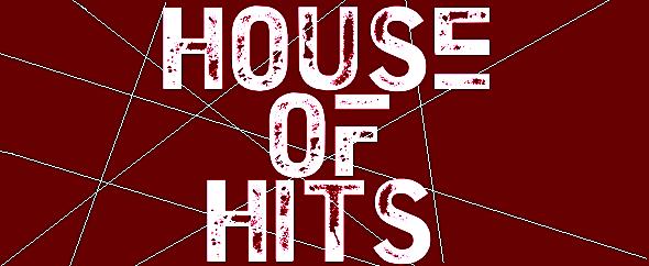 HouseofHits