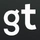 GoloThemes's WordPress Themes