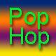 Pop Hop