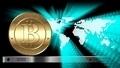 Bitcon Concept - PhotoDune Item for Sale