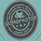gizmophotos