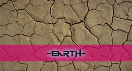 Elements - Earth