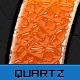 Quartz Style - GraphicRiver Item for Sale