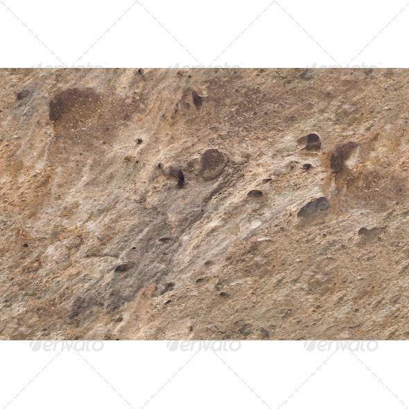 GraphicRiver Tileable Rock Texture 6807740