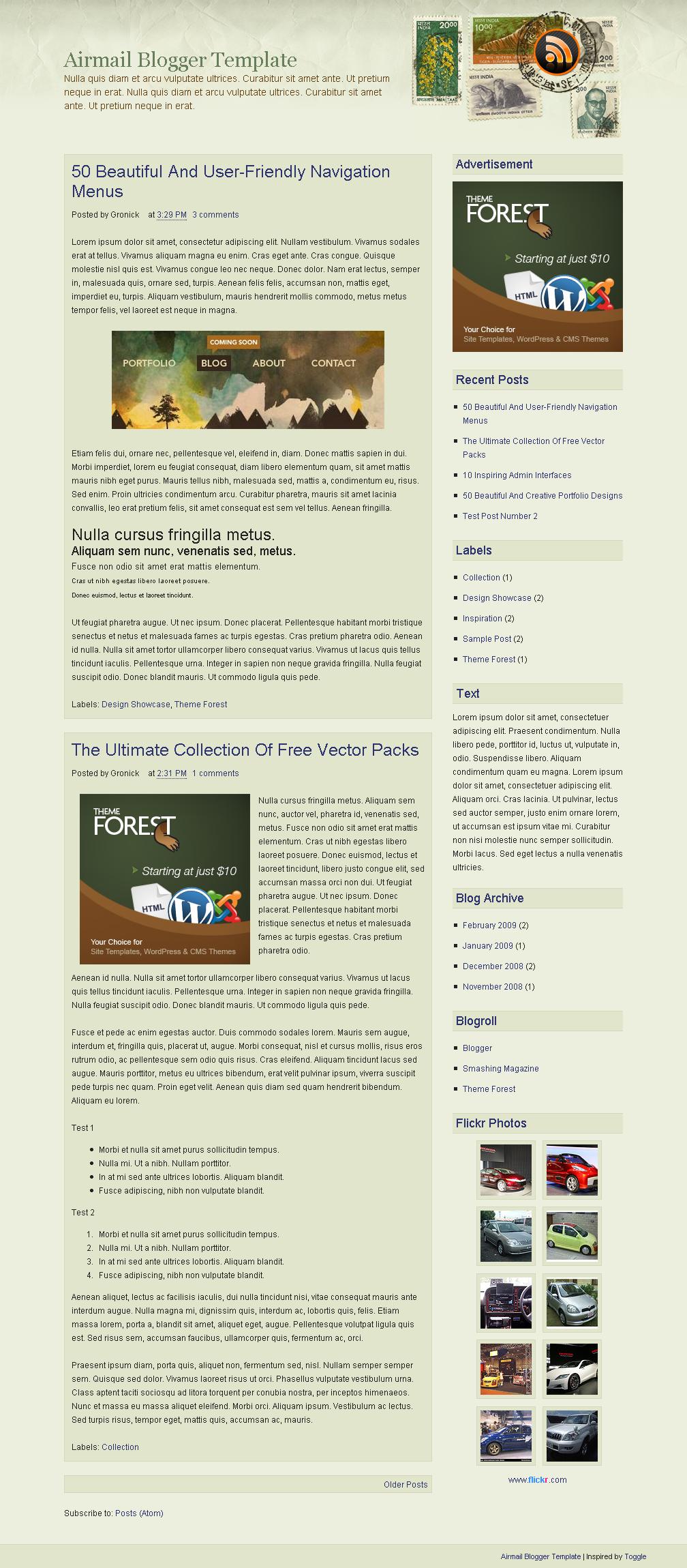 http://3.s3.envato.com/files/80660/screenshots/1_Homepage.png
