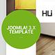 HLI<hr/> Responsive Corporate Joomla! Template&#8221; height=&#8221;80&#8243; width=&#8221;80&#8243;> </a></div><div class=