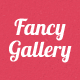 Fancy Gallery - jQuery plugin