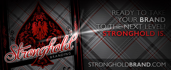 getstronghold