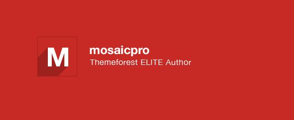 mosaicpro