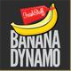 bananadynamo
