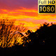 Sunrise Timelapse - VideoHive Item for Sale
