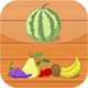 Fruits Memory Cards Game – HTML5 Game