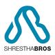 ShresthaBros