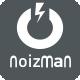 NoizManAudio