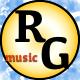 RG_music