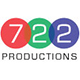 722Productions