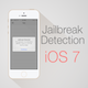 JailbreakDetection