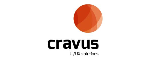 cravus