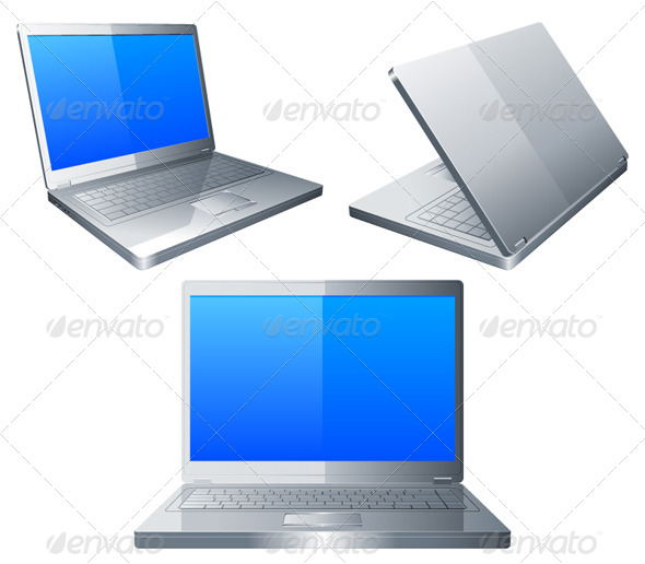 Laptops - Computers Technology