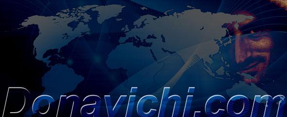 donavichi