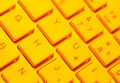 keyboard - PhotoDune Item for Sale
