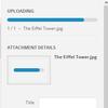 04_uploading2.__thumbnail