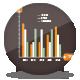 Graphs & Elements - GraphicRiver Item for Sale