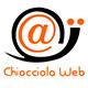 ChiocciolaWeb