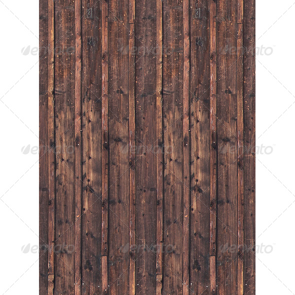 GraphicRiver Tileable Old Wooden Planks Texture 6807819