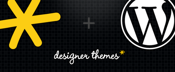 DesignerThemes