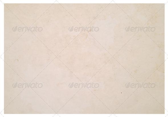 PhotoDune paper texture 712311