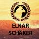 elnarschaker