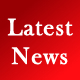 LatestNews - Animated News Ticker - CodeCanyon Item for Sale