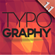 TYPOGRAPHY - Responsive Coming Soon Template - ThemeForest Item for Sale