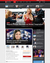 03_homepage_breaking_with_photo.__thumbnail