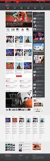 09_sports.__thumbnail