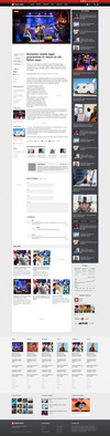 12_article_single_with_ads.__thumbnail