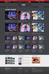 16_media_gallery.__thumbnail