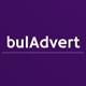 bulAdvert