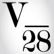 V_28logo