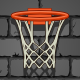 Basketball - CodeCanyon Item for Sale