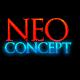 neoconcept