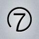 7loops